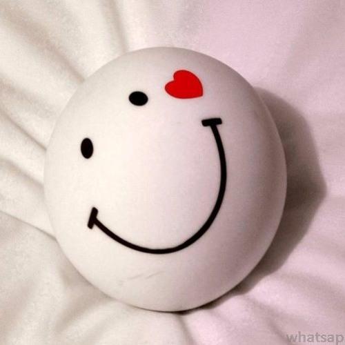Zac Dadson's avatar