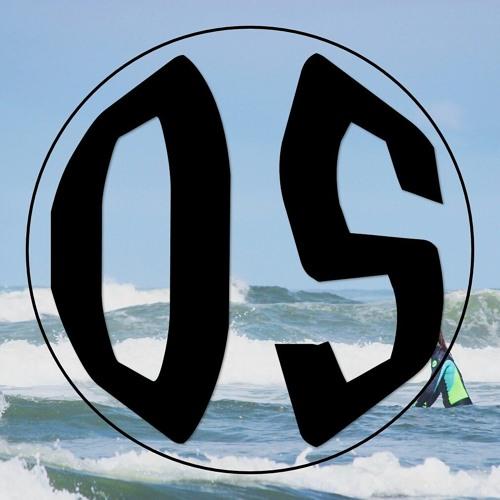 Ocean Shores's avatar