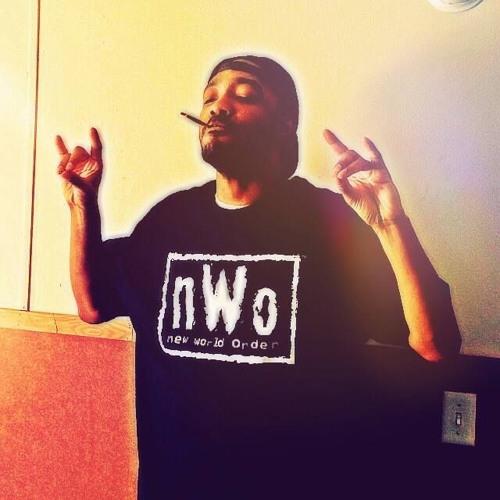 Swagga Leo's avatar