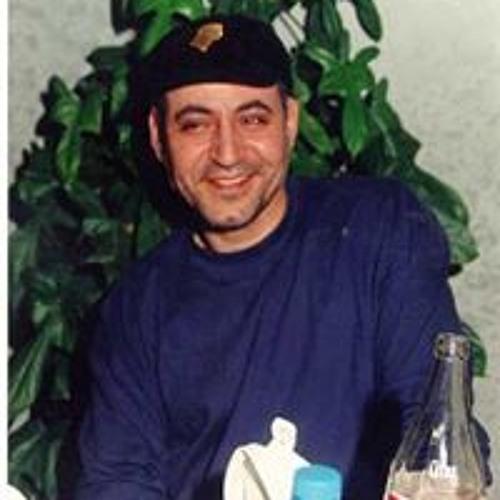 Gabriel Abbou's avatar