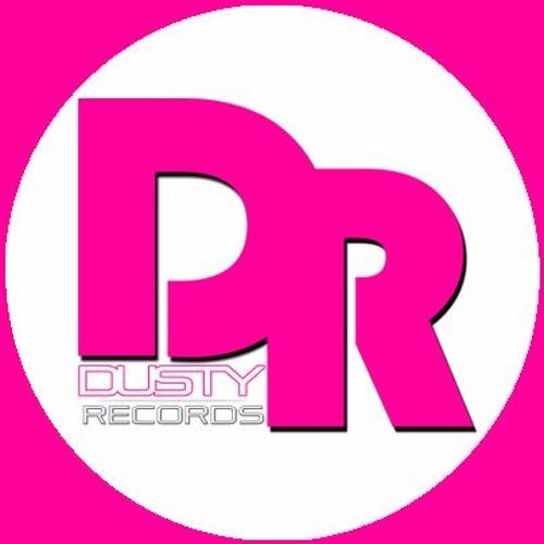 Dusty Records Greece's avatar