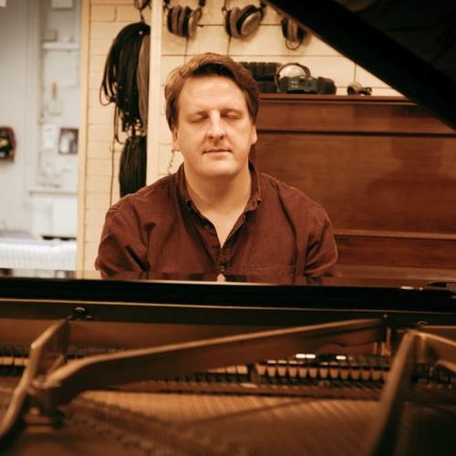 Thomas Kudela (Sternlumen)'s avatar