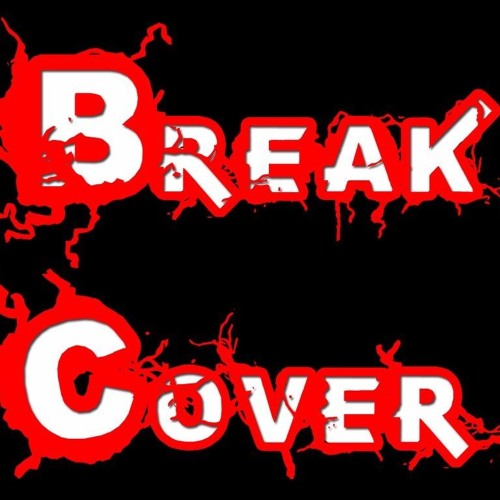 Break Cover's avatar