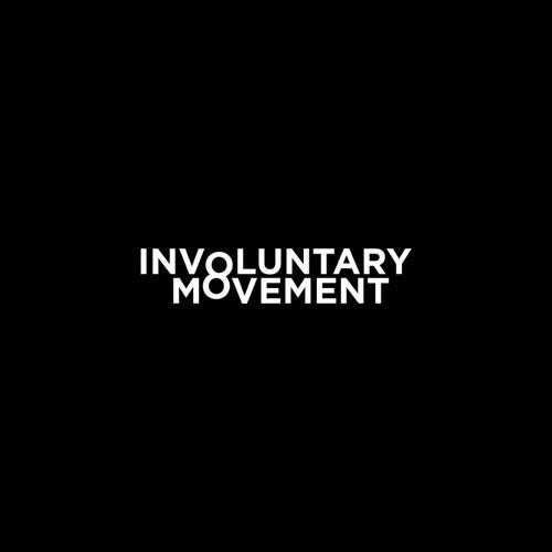 Involuntary Movement's avatar