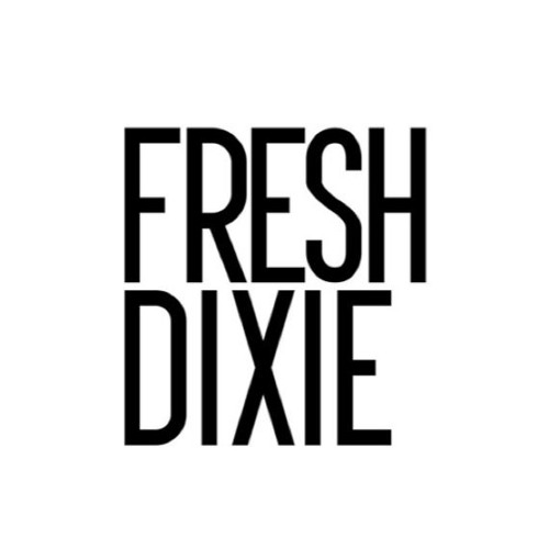 Fresh Dixie's avatar