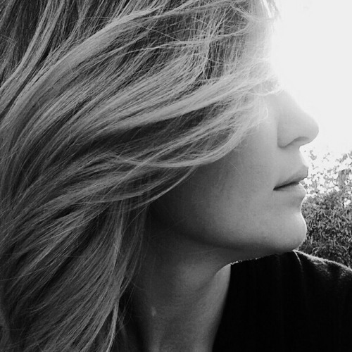 SvetaHolodkova's avatar