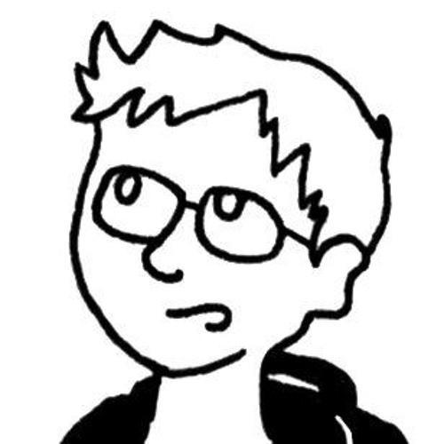 Clairikine's avatar