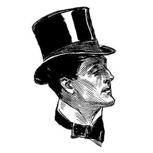 DJ Felok's avatar