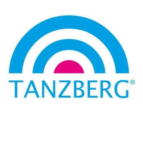 TANZBERG®'s avatar