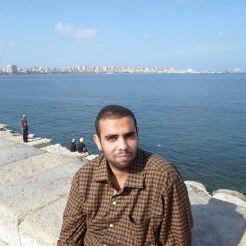 Mohammed Farah's avatar