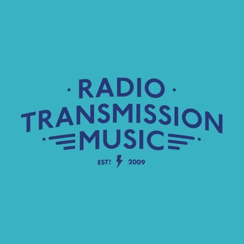 RadioTransmissionMusic's avatar