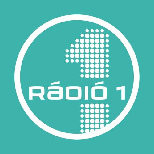 Rádió 1 | Free Listening on SoundCloud
