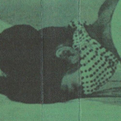 Sylvia Monnier's avatar