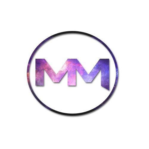 New Americana Remix By Mega - Mix by MEGA-MIX | MEGA MEGA