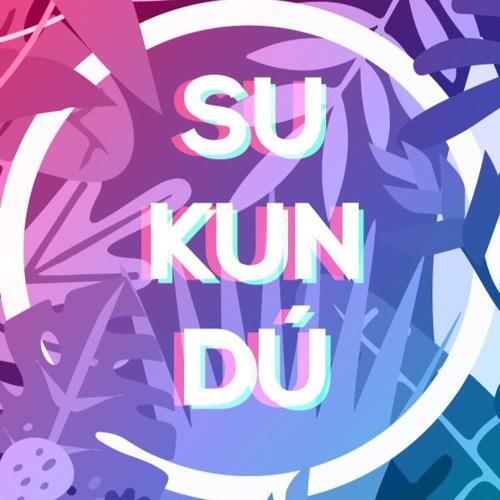 Sukundú's avatar