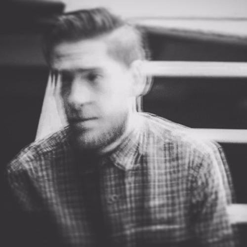 Sjors Mans's avatar