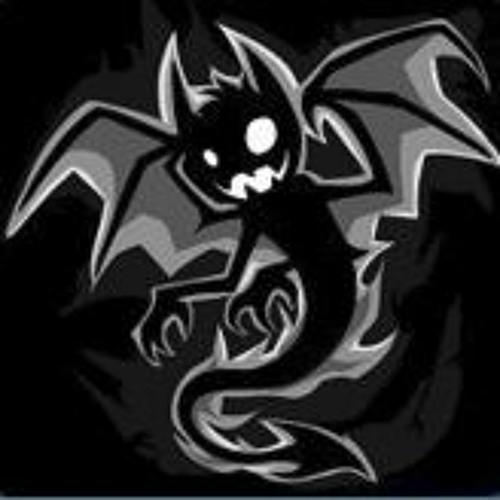 Moryspooks's avatar