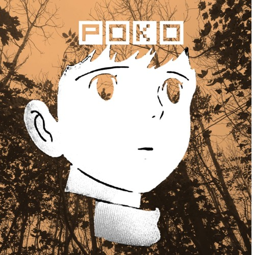 Poko - AM's avatar