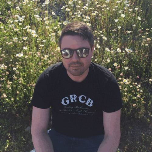 justinemile's avatar