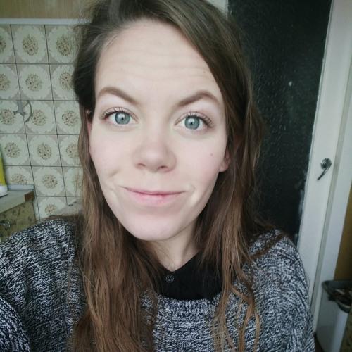 emilija-riaukait's avatar