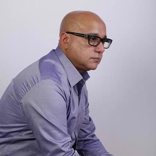 Nicolas Quinn's avatar