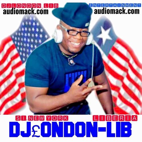 DJLONDON_LIB's avatar
