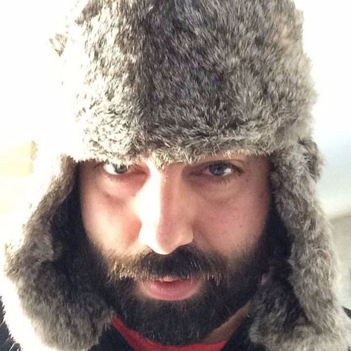 Marco 'Wild' Palmieri's avatar