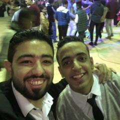 Mahmoud Fathy 133