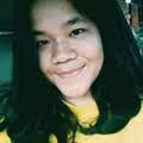 SherlyAngelia's avatar