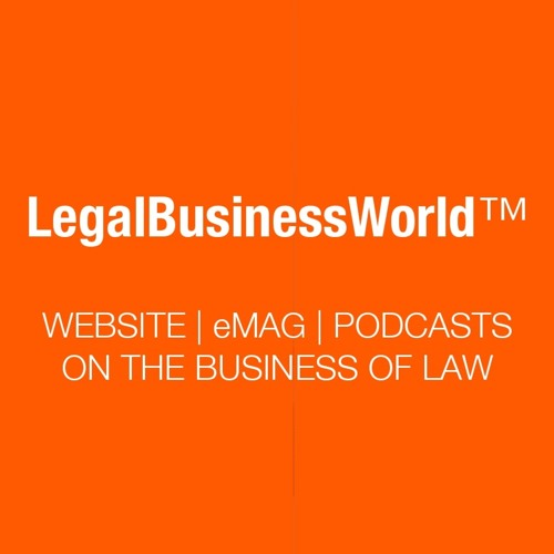 LegalBusinessWorld's avatar