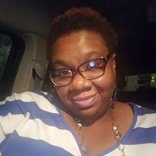 Kelsha Blackella's avatar