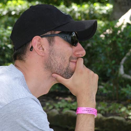 Diego Cortes's avatar