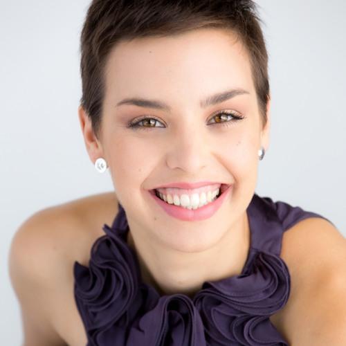 Stephanie Hollenberg's avatar