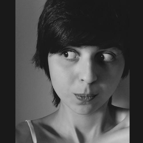 Tuelhinha's avatar