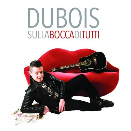 A.DUBOIS's avatar