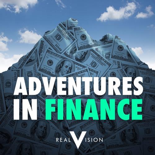 Adventures in Finance's avatar