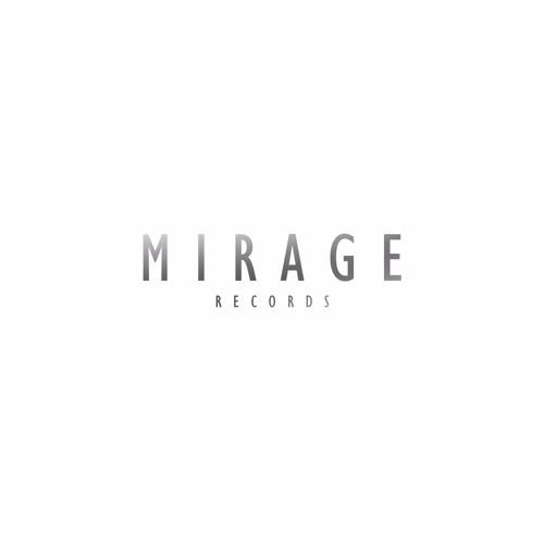 Mirage Records's avatar