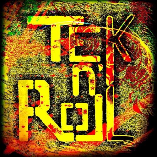 TeKn'RoLL's avatar