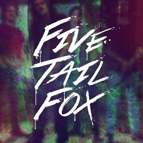 Five Tail Fox's avatar