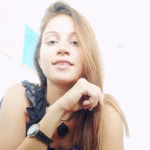 Maicholiona's avatar