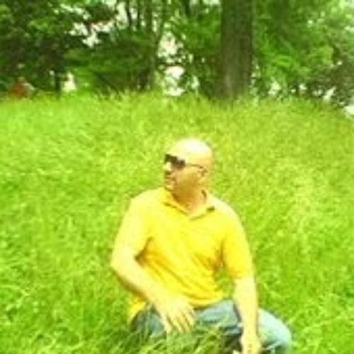 rexhep karaj's avatar