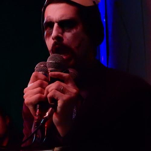 Marcus Concernicus's avatar
