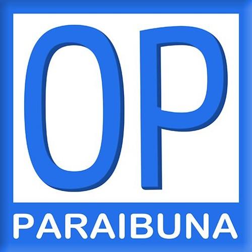 O Paraibunense's avatar
