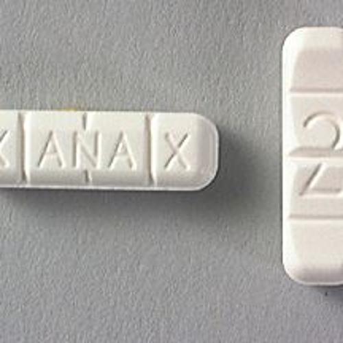lil xanz's avatar