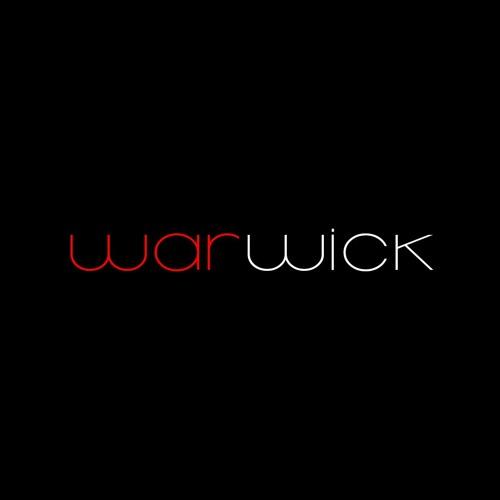 WarWick's avatar