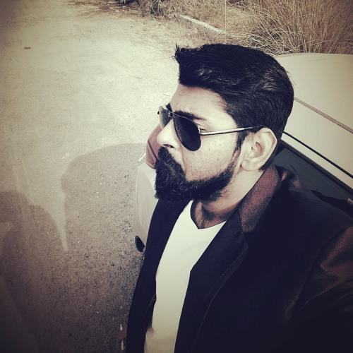 Karan Bansal 6's avatar