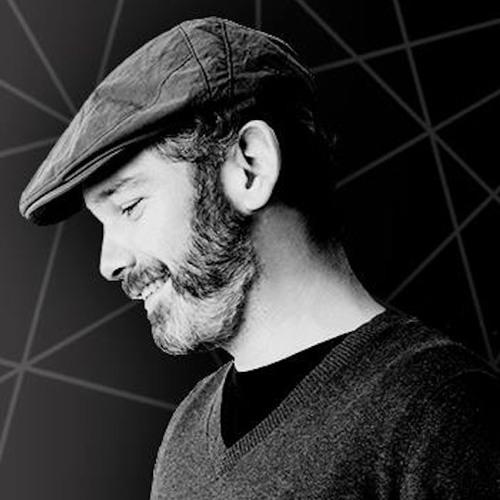 Kleiman's avatar