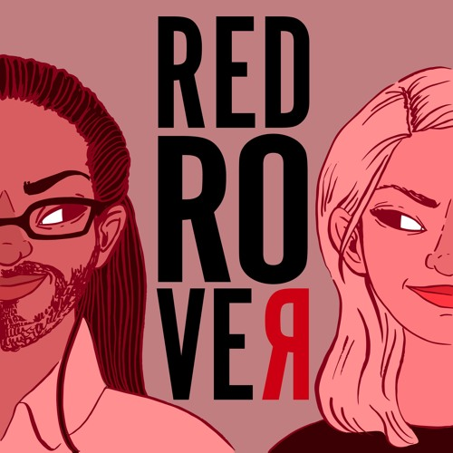 Red Rover's avatar