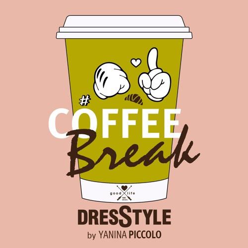 Coffe Break in DRESSTYLE's avatar