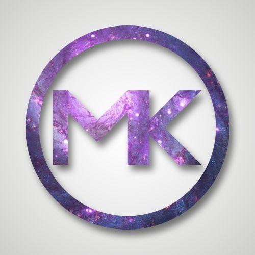 michaelkettler's avatar